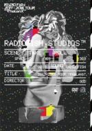 "RADIO FISH 2017-2018 TOUR ""Phalanx"""