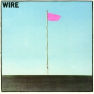 Pink Flag [Special Edition] (2CD)