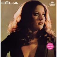 Celia (1972)【紙ジャケット】