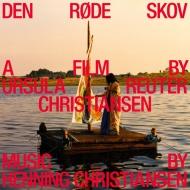 Den Rode Skov (アナログレコード)