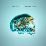 Sanctuary III (2CD+DVD)
