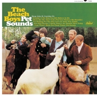 Pet Sounds <MQA/UHQCD>