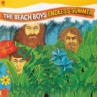 Endless Summer: 終りなき夏 <MQA/UHQCD>