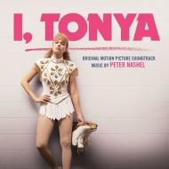HMV&BOOKS onlineアイ トーニャ 史上最大のスキャンダル/I Tonya
