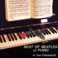 Best Of Beatles