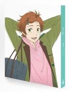 多田くんは恋をしない 4【Blu-ray】