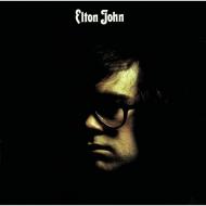 Elton John: 僕の歌は君の歌 +3 <SHM-CD/紙ジャケット>