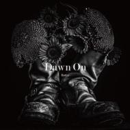 Dawn On (180グラム重量盤レコード)