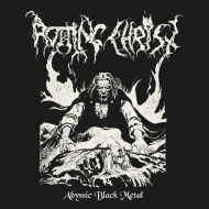 Abyssic Black Metal