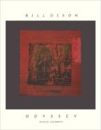 Odyssey (6CD)