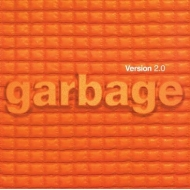 Version 2.0 (20th Anniversary Deluxe Edition)(2CD)
