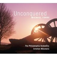 Unconquered: Macelaru / Philadelphia O