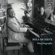 Una Biografia: キューバのピアノ弾き語り 名人一代記