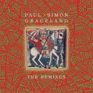 Graceland: The Remixes