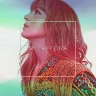 Metaphora (アナログレコード)