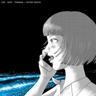 Love Super Terranean (アナログレコード)
