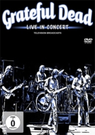 Live In Concert: Television Broadcasts