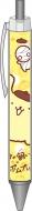 ミイラの飼い方×ポムポムプリン ボールペン