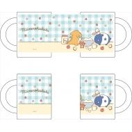 ミイラの飼い方 Design Produced By Sanrio マグカップ