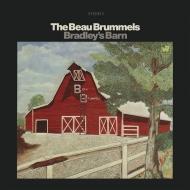 Bradley's Barn【2018 RECORD STORE DAY 限定盤】(2枚組アナログレコード)