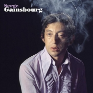 Serge Gainsbourg (Best Of)