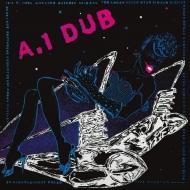 A.1 Dub (180グラム重量盤レコード/Music On Vinyl)