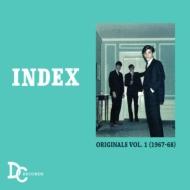 Originals Vol.1 (1967-68)
