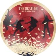 Live In Japan 1966 (ピクチャー仕様/アナログレコード)