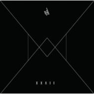 XXVII 【台湾特別盤】 (CD+DVD)