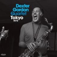 Tokyo 1975 (180グラム重量盤レコード)