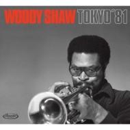 Tokyo ' 81 (180グラム重量盤レコード/Elemental)