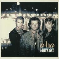 Headlines & Deadlines: The Hits Of a-ha (アナログレコード)