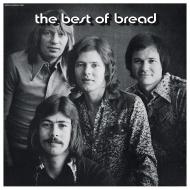 Best Of Bread (アナログレコード)
