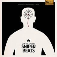 Sniper Beats