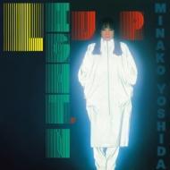 LIGHT'N UP 【完全生産限定盤】(アナログレコード)