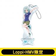 アクリルスタンドキーホルダー(氷川日菜)/ バンドリ!ガールズバンドパーティ!【Loppi・HMV限定】