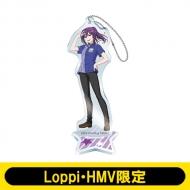 アクリルスタンドキーホルダー(瀬田薫)/ バンドリ!ガールズバンドパーティ!【Loppi・HMV限定】
