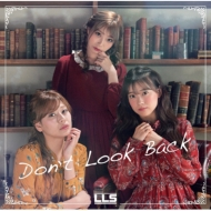 Don't Look Back (+DVD)