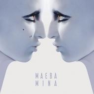 Maeba (アナログレコード)