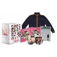 映画「咲-Saki-阿知賀編 episode of side-A」完全生産限定版Blu-ray(ジャージ同梱)