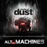 Alt_machines