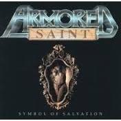 Symbol Of Salvation (180グラム重量盤レコード)