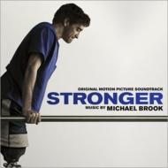 オリジナル・サウンドトラック ボストン ストロング 〜ダメな僕だから英雄になれた