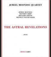 Astral Revelations