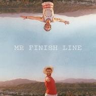 Mr.finish Line