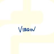 VIRGIN (アナログレコード)