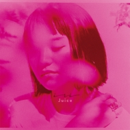 Juice (2枚組アナログレコード)