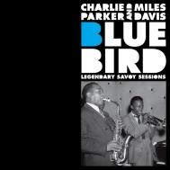 Bluebird: Legendary Savoy Sessions