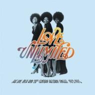 Uni, Mac And 20th Century Records Singles 1972-1975 (2枚組アナログレコード)