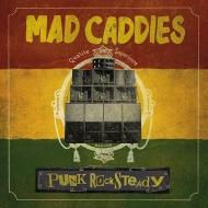 Punk Rocksteady (アナログレコード)